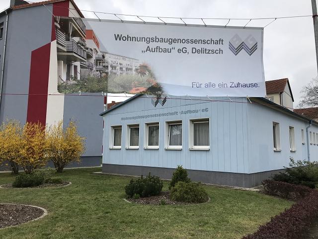"""""""Herzlich Willkommen zum 12. Blumenfest"""" ..."""